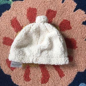 [JJ cole] bundleme baby hat